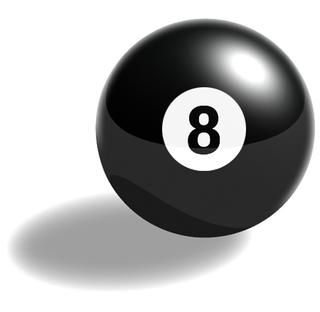 8ball_0.jpg