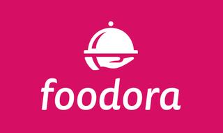 Foodora_logo_pink.png