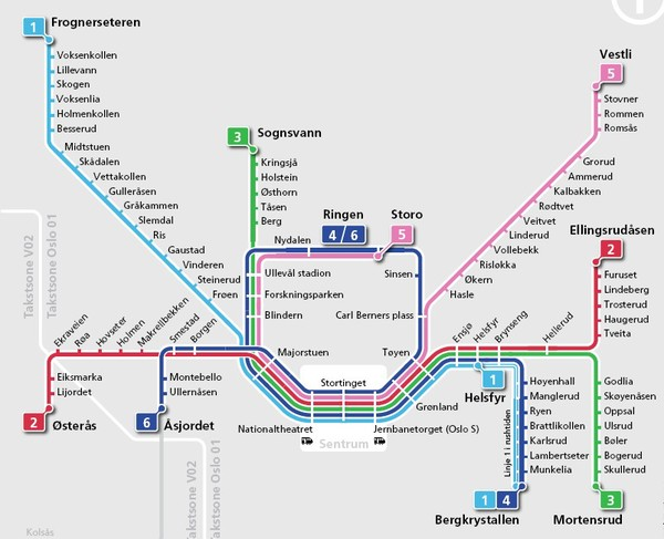 Metro-map-Oslo.jpg