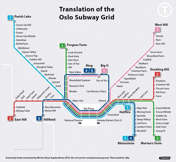 Oslo_MetroMap_Translation.jpg