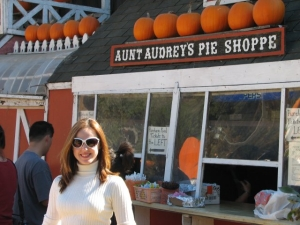 aunt_audrey%27s_pie_shoppe.jpg