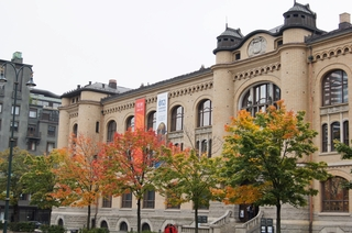autumninoslo2.jpg