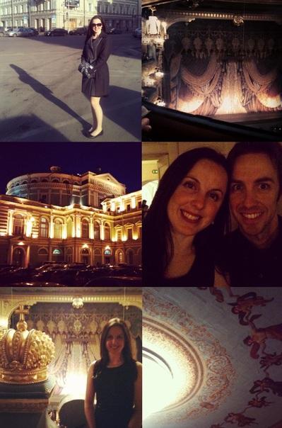 ballet_date_mariinsky_st_petersburg.jpg