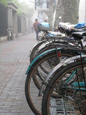 bikesbikes.jpg