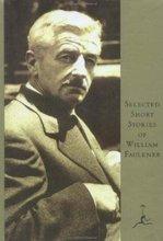 book faulkner.jpg