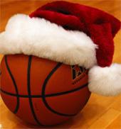 christmasbasketball.jpg