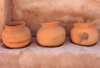 claypots.jpg
