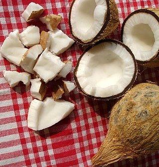 coconutsplit.jpg