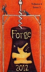 cover_forge6.1.jpg
