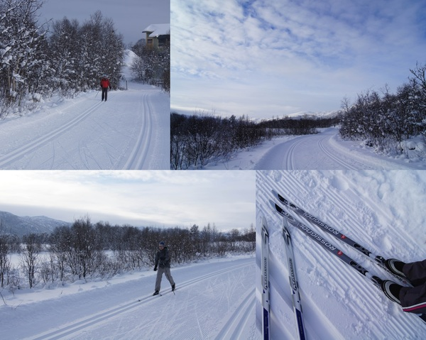 crosscountryski_norway_camps2.jpg