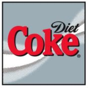 diet_coke_logo.jpg