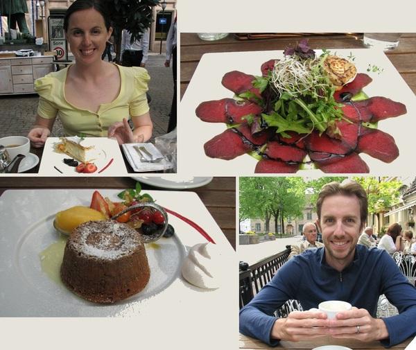 engebretcafe_food.jpg