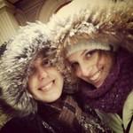 eskimo_girls_in_oslo.jpg