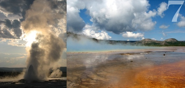 faveplace07_yellowstone.jpg