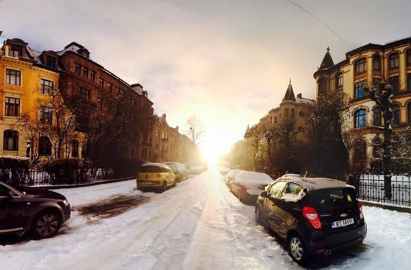 frogner_snow.jpg