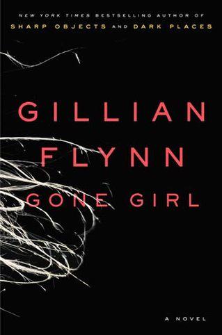gonegirl_cover.jpg
