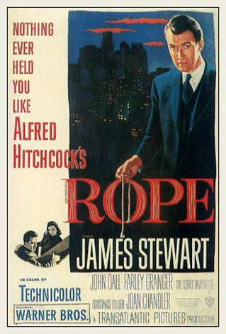 h Rope.jpg