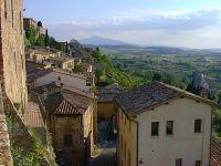 italian_hillside.jpg