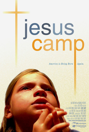 jesus_camp.jpg
