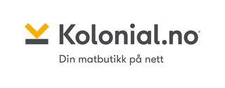 kolonial.no-logo.jpg