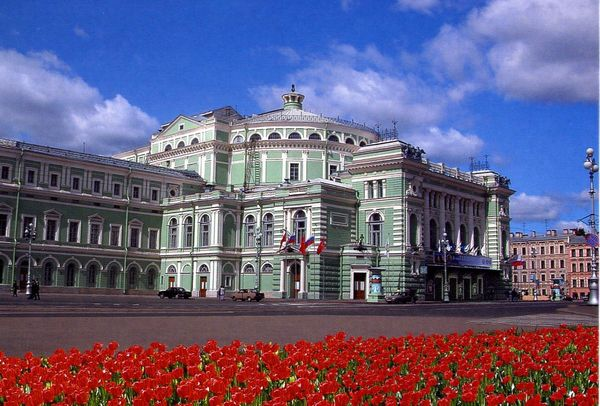 mariinsky_theatre-2.jpg