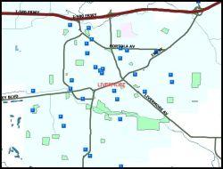 megans_map.jpg