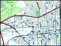 megans_map2.jpg