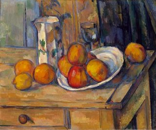 naturemorte_cezanne.jpg