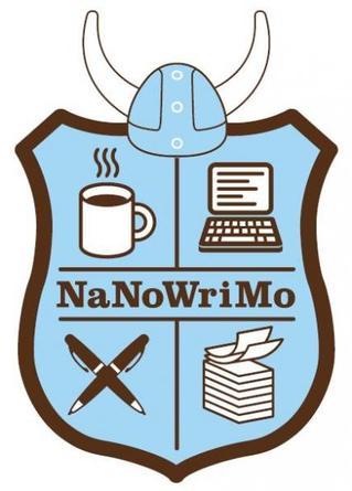 nnwm2011.jpg