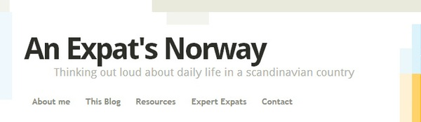 norwaybloggers_anexpatsnorway.jpg