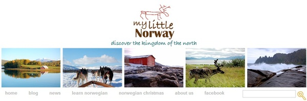 norwaybloggers_mylittlenorway.jpg