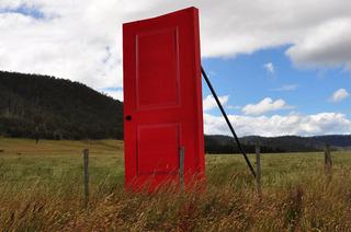 openreddoor.jpg