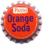 orange_soda.jpg