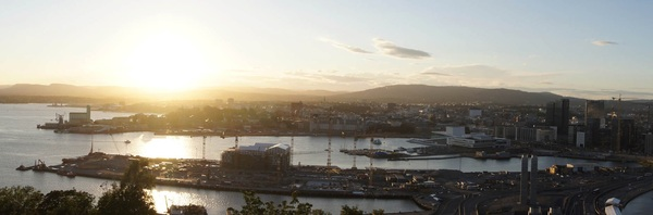 oslo_from_the_east.jpg