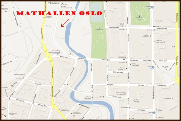 oslo_mathallen_map.jpg