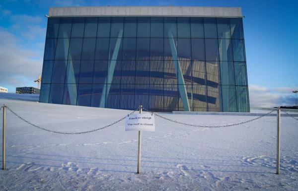 oslo_operahuset_closed_winter.jpg