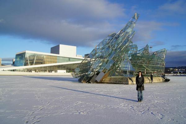oslo_operahuset_winter_iceberg_sculpture.jpg