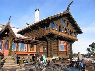 oslo_restaurant_cafeseterstua.jpg