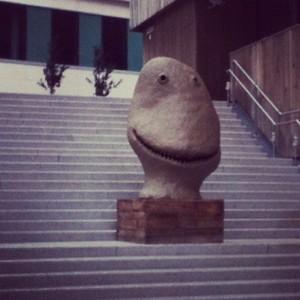 oslo_statues_astrupfearnley.jpg