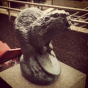 oslo_statues_beaver.jpg