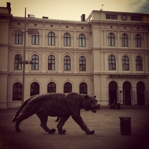 oslo_statues_tiger.jpg
