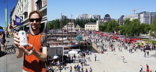 oslomusicfest_2011.jpg