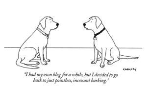 ph_jan_barking.jpg