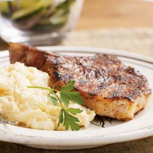 pork-chops-ck-1599620-l.jpg