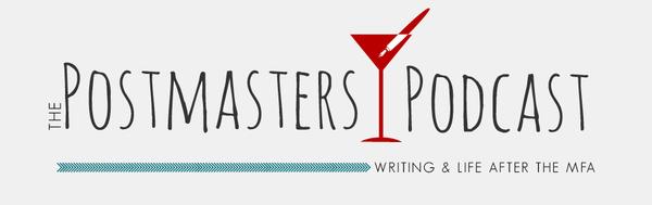 postmasters_banner02.jpg