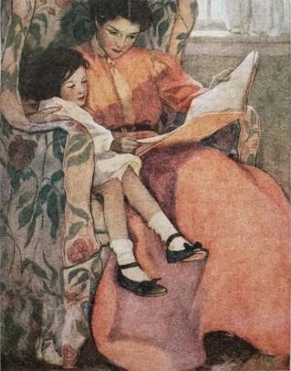 readingmom.jpg