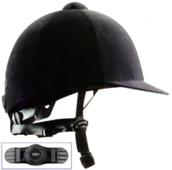 riding%20helmet.jpg