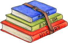 school_books.jpg
