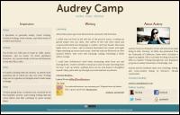 screenshot_audreycampweb_small.jpg