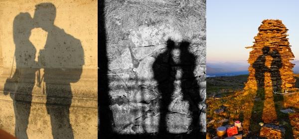 shadowkisses.jpg